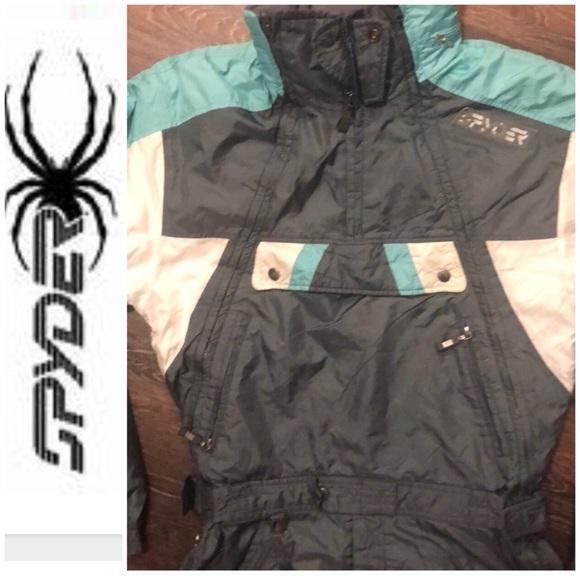 8b3101236 Spyder Jackets   Coats